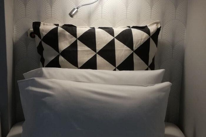 single room thessaloniki | abc Hotel | Thessaloniki Greece