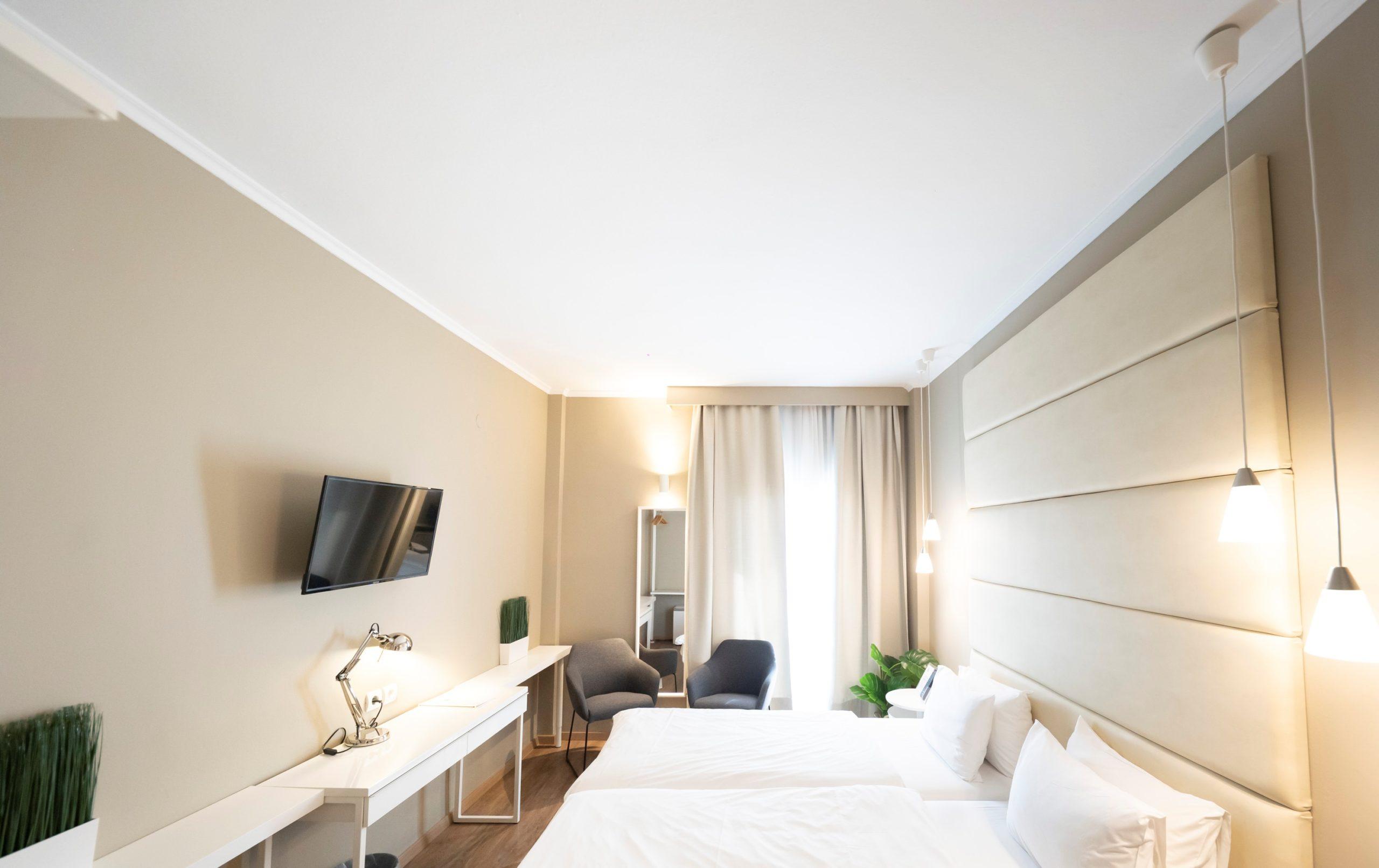 http://hotels%20in%20thessaloniki%20|%20abc%20Hotel%20|%20Thessaloniki%20Greece