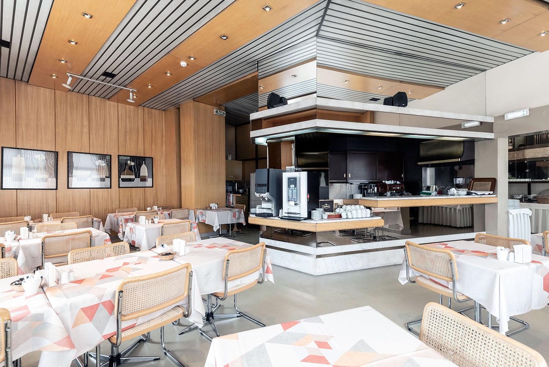 thessaloniki gastronomy | abc Hotel | Thessaloniki Greece