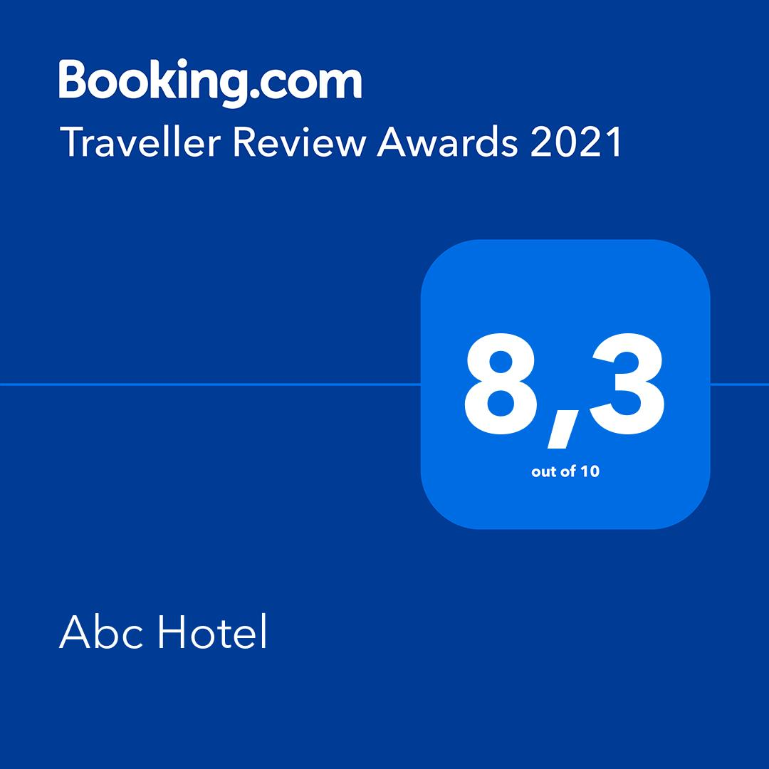 http://thessaloniki%20hotel%20|%20abc%20Hotel%20|%20Thessaloniki%20Greece
