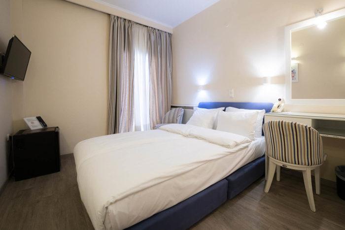 thessaloniki hotels | abc Hotel | Thessaloniki Greece