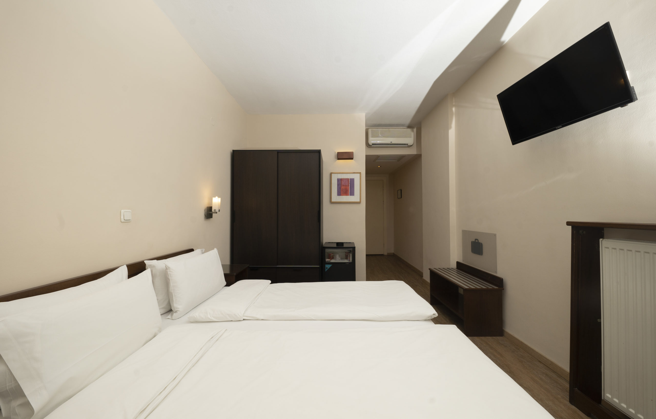 http://hotels%20thessaloniki%20greece%20|%20abc%20Hotel%20|%20Thessaloniki%20Greece