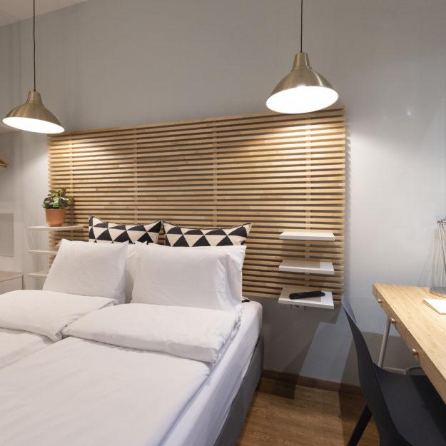 hotels in thessaloniki | abc Hotel | Thessaloniki Greece