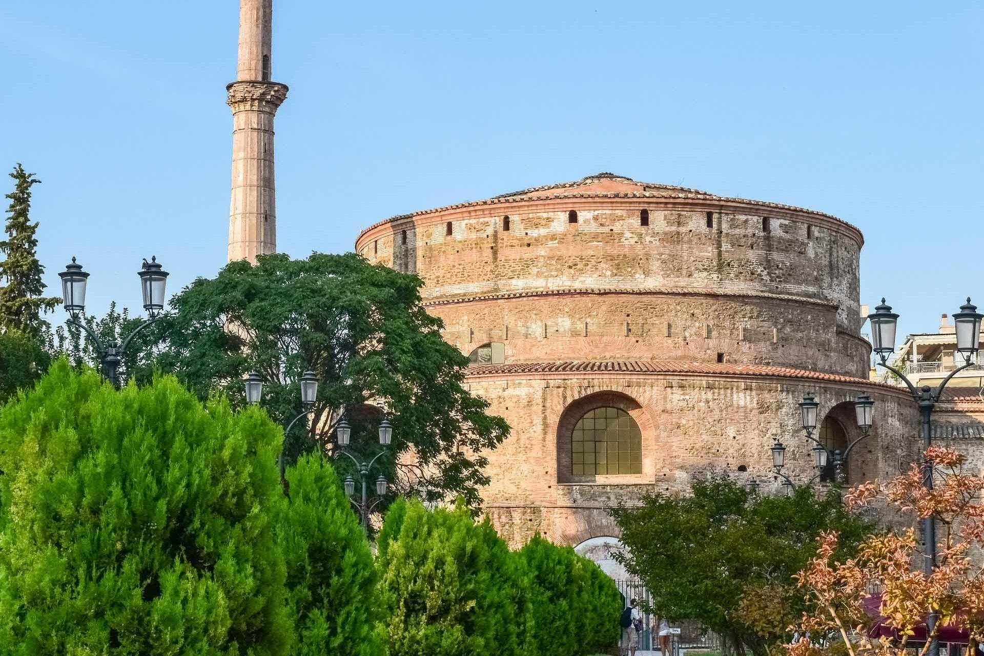 thessaloniki stay | abc Hotel | Thessaloniki Greece
