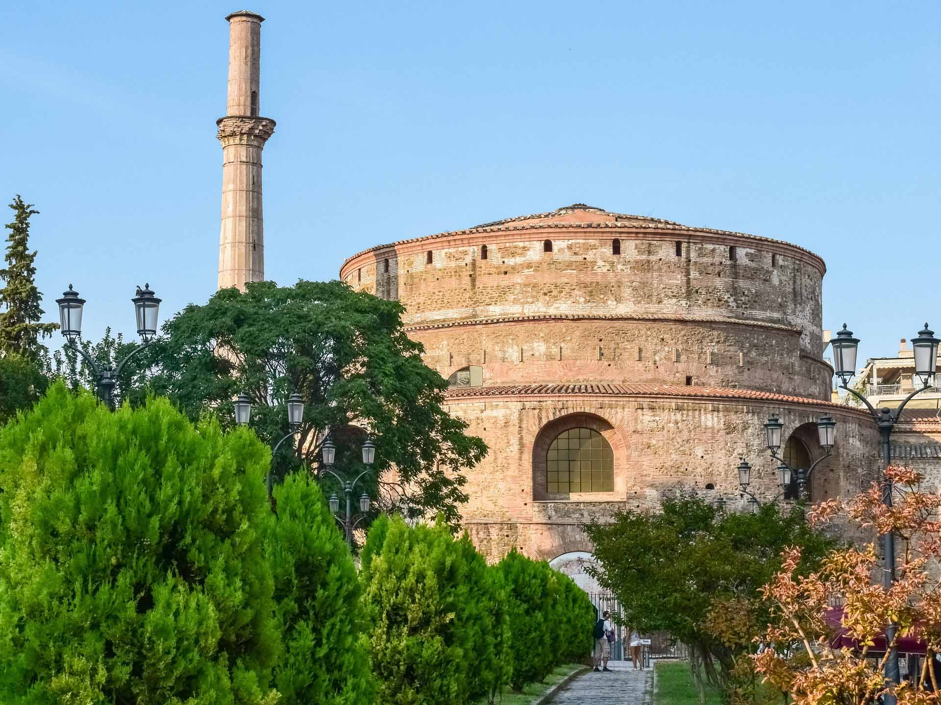 http://thessaloniki%20stay%20 %20abc%20Hotel%20 %20Thessaloniki%20Greece